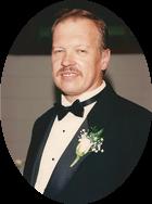 Robert Haessler