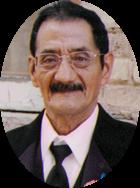 Miguel DeLeon