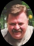 Donald Zaskowski