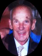Lloyd Bassindale