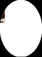 Jamelee Plavec