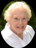 Dolores Tannehill