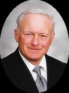 Harold Groth