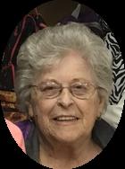 Janet Gilboy