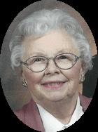 Marjorie Mehleis