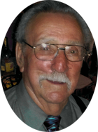 Francis Braun