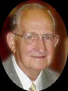Robert Fessmann