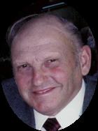 August Fechter