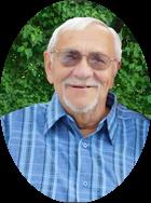 Donald Brockhaus