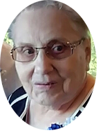 Beverly Zimdars