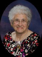 Eleanor Mergener