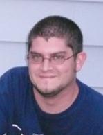 Chad Ascher
