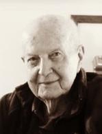 Walter Hoeft