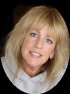 Kathleen Bransted