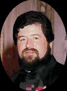 Andrew Leitheiser