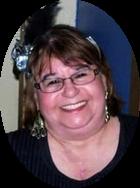 Gail Csuk