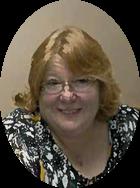 Linda Bilgo