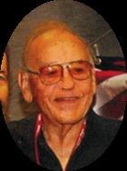 Earl Bauer