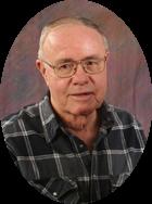 Herbert Bloom
