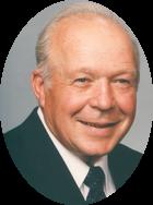 Herbert Prugger