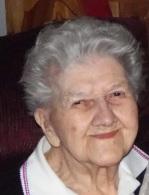 Eleanore Engel