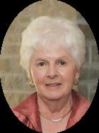Janet Koehn