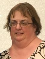 Catherine Holzbach