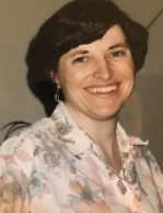 Janet Kraft
