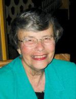 Janet Bassler