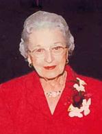 Linda Sponholz