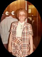 Shirley Kilcourse