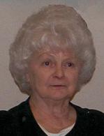 Patricia Freitag