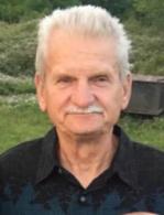 Donald Nowak