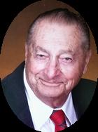 Alois Gleissner