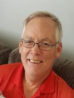 Jeffrey Klotz