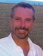 David Braden
