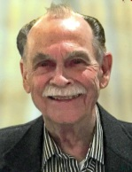 Kenneth Chalmers