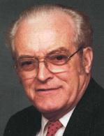 Donald Oppermann