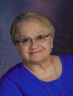 Sharon Teufel