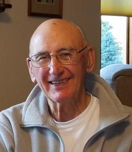 Lawrence Hoffman